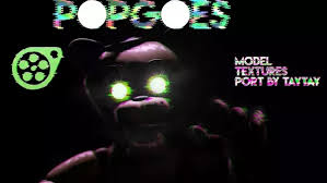how to make a fnaf fan game what are some of the best fnaf fan games there are your opinion