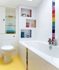 Bathroom Tile Colour Ideas Bathroom Colour Schemes Ideal Home