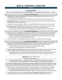 Software Engineer Resume Samples by Download It Sample Resumes Haadyaooverbayresort Com
