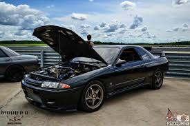 nissan gtr r32 for sale skyline r32 gts 4