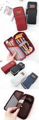 76 best product designs images on pinterest pencil cases