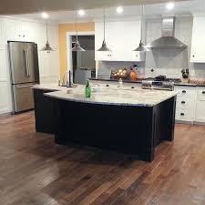 Kitchen Remodel Kitchen Bathroom Home Remodeling Design Build Vision Dbr