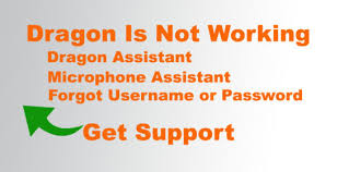 dragon naturally speaking help desk dragon naturally speaking support phone number 1 888 467 7776 live help