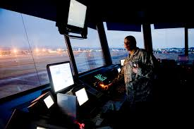 Yokota Air Base Map Yokota U0027s Air Traffic Controllers Manage Influx Of Aircraft For