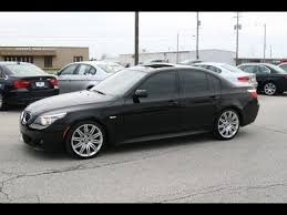 2010 bmw 550i 2010 bmw 550i automatic us related infomation specifications