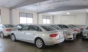 etc audi audi is acquiring silvercar my favorite car rental company one