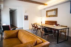 chambre hote clermont ferrand chambre d hôtes clermont ferrand villa pradelle