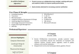 resume examples cna 79 charming report identity fraud on facebook