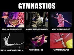 Gymnast Meme - nice gymnast meme kayak wallpaper