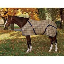 Horse Rug Racks For Sale The Original Baker Blanket Dover Saddlery