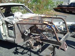 67 mustang suspension 1967 mustang w 12pt cage 1200 need now norcal1320 com