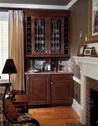 media room designs direct kitchen distributors emmaus pa