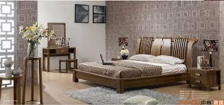 New Bed Sets Sweet Inspiration New Bedroom Set Design 6a002 Buy Bedroom