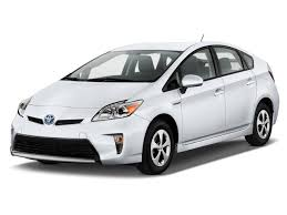 2015 Toyota Prius Safety Review And Crash Test Ratings The Car