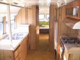 best of short bus conversion plans u2013 we otomotive info