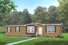 clayton triple wide mobile homes awesome clayton mobile home on clayton homes home gallery