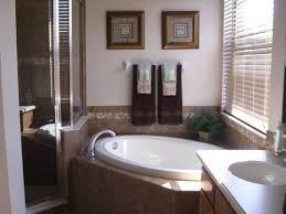 Greyton Ikat Bath Rug 20 Best Travertine Tiles Images On Pinterest