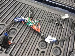 2014 Mustang Wiring Diagram Backup Camera How To Upgrade 4 2