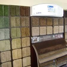 wholesale flooring building supplies 490 n st