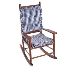 Wooden Rocking Chair Outdoor Furniture Rocking Chair Cushions Rocking Chair Cushions
