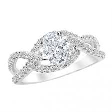 big diamond engagement rings big diamond engagement rings new wedding ideas trends