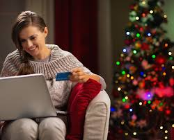 Halloween Holiday In Usa Retailers In For A Very Digital Holiday Season According To Nrf