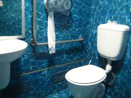 ideas for bathroom decorating themes home decorating themes themed bathroom decorating ideas