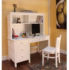 desk with hutch for sale amazing best 25 white desk hutch ideas on pinterest with throughout