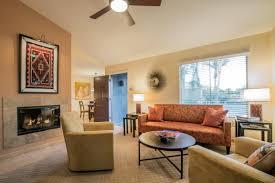 Westside Furniture Phoenix Az by 4848 N 36th St 221 Phoenix Az 85018 Mls 5414239 Redfin