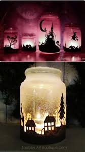 Mason Jar Halloween Lantern Diy Mason Jar Lights 25 Best Tutorials Kits U0026 Supplies Page 2
