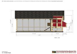 100 free house plans with material list camp and cabin log