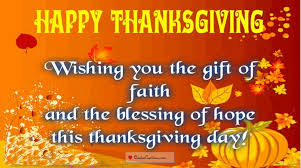 best thanksgiving quotes and wishes for your friends quotes