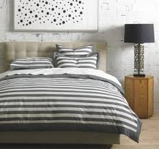 Duvet Covers King Contemporary 47 Best Grey Duvet Cover King Images On Pinterest Grey Duvet