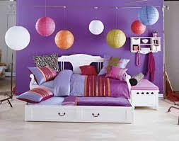 funky teenage room decor design ideas girls bedroom cool casual