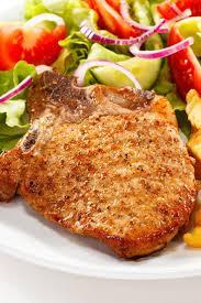 best 25 fried pork chops ideas on pinterest fried pork perfect