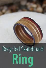 Upcycle Crafts - 213 best upcycled crafts images on pinterest upcycled crafts