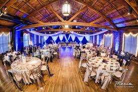 wedding venues dayton ohio ke s wedding venue wedding ideas wedding venues