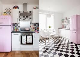 deco pour cuisine deco cuisine design free best idee deco cuisine ideas amazing house