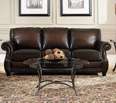 Sofas On Sale by 99 Best Leather Furniture Images On Pinterest Leather Furniture