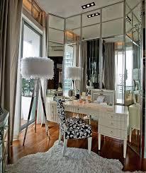 Dressing Room Chandeliers 52 Best Dressing Room Ideas Images On Pinterest Dressing Rooms