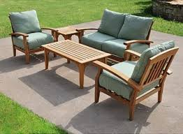 kohls outdoor furniture simple outdoor com