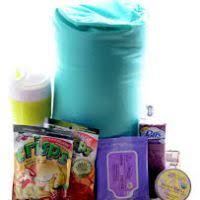 hospital gift basket hospital gifts wallpapers ideas