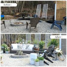 Rent Patio Furniture by Patio Makeover With Joss U0026 Main Rooms For Rent Blog
