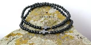 men s religious jewelry men cross bracelet mens cross bracelet christian bracelet christian