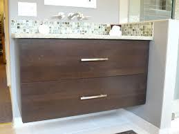 modern bathroom vanities without tops bath rugs u0026 vanities