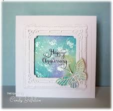 745 best wedding engagement anniversary cards images on