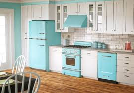Kitchen Cabinets Ontario by Refacing Vs New Cabinets Home Design