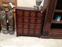 Gothic Furniture For Sale by Asian Furniture San Diego Imported Asian Furniture And Antiques