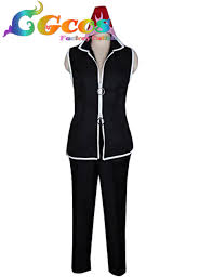 online buy wholesale food costume from china food costume