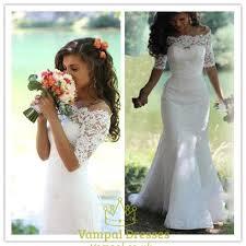 cheap wedding dresses uk only 245 best wedding dresses images on wedding dressses